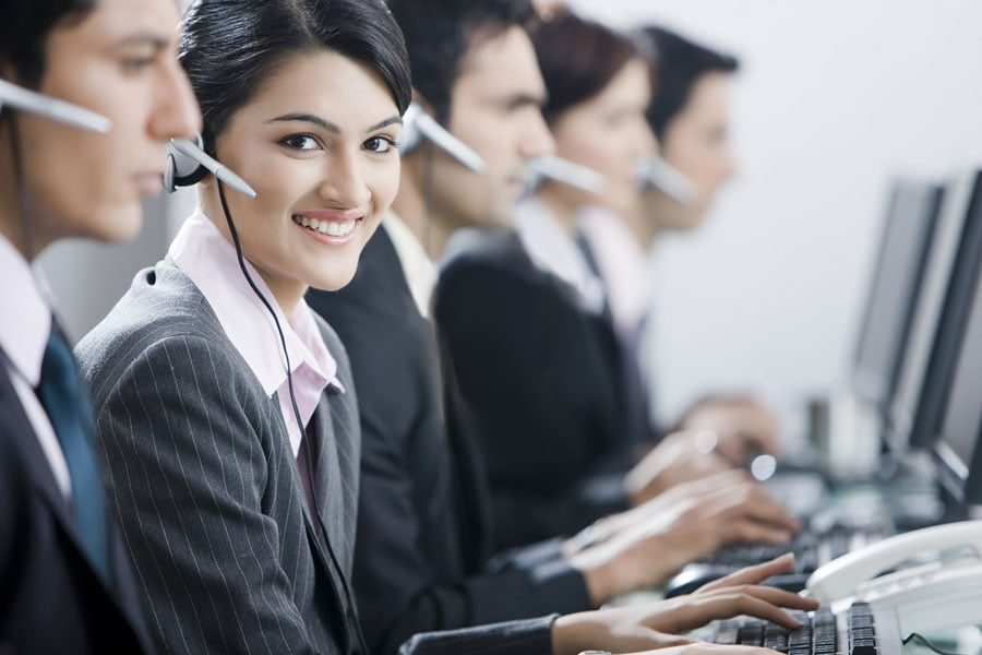 call_center_business_outsourcing