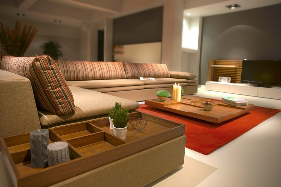 furniture-2603068_960_720
