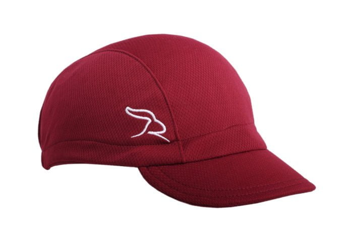 Fashionable Men's caps