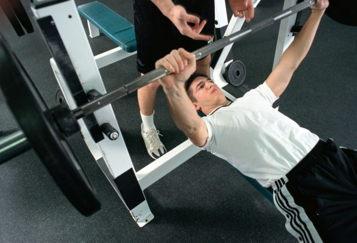 Top Secrets to Strong Fitness