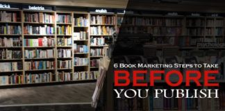 Book_Marketing