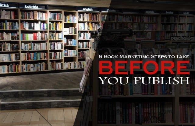 Book_Marketing