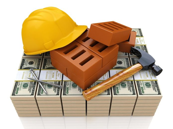 Equipment Finances