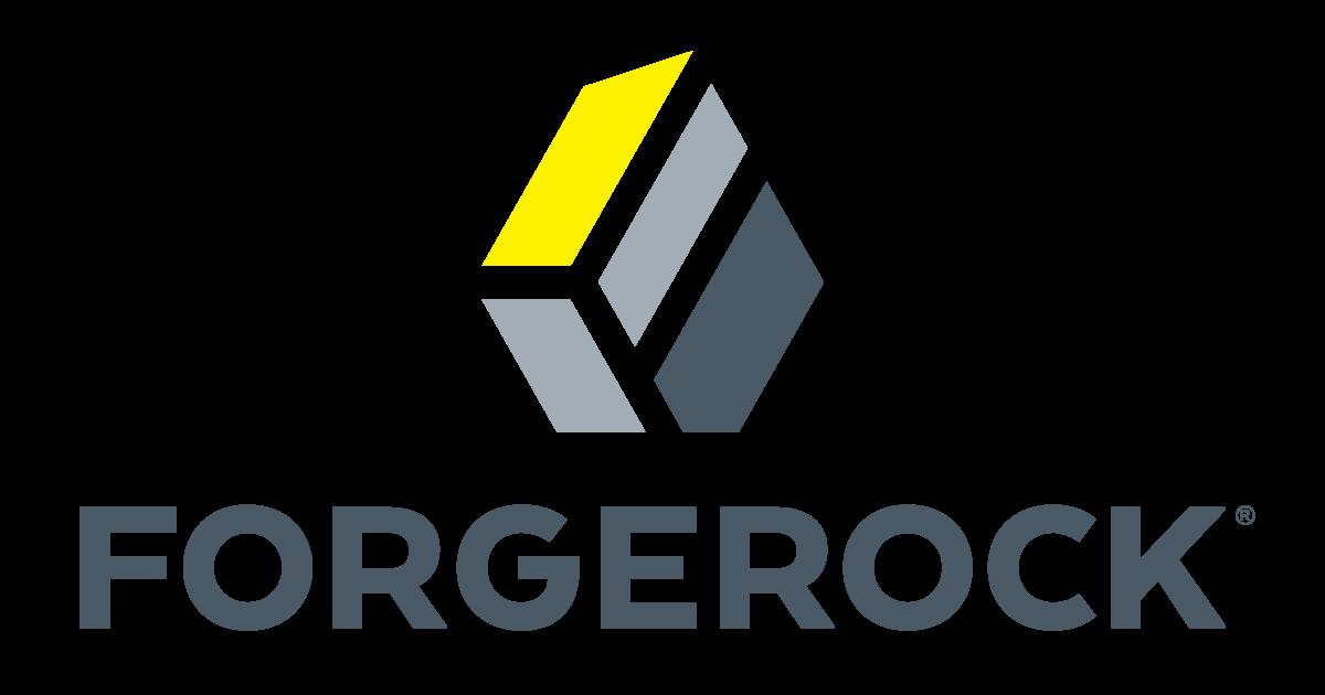 Forgerock Identity Platform