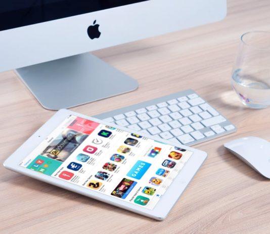 app for MAC