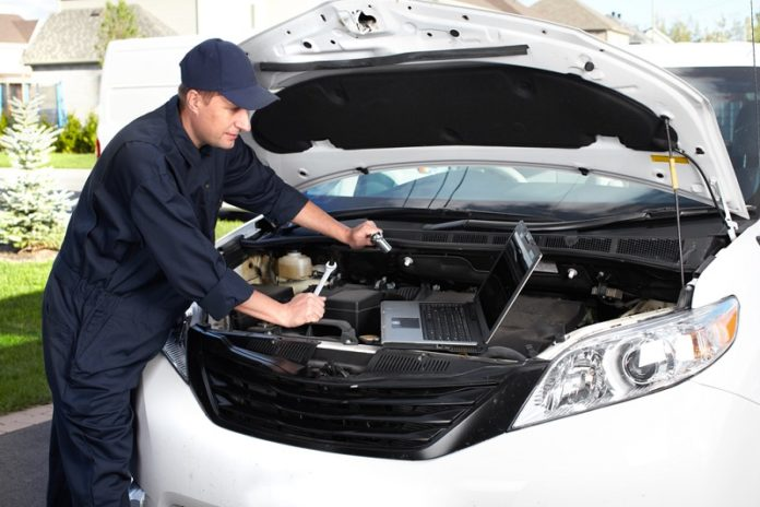 Tips on Getting Major Car Service