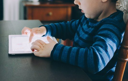 Perfect Educational and Economical Gizmos for Kids
