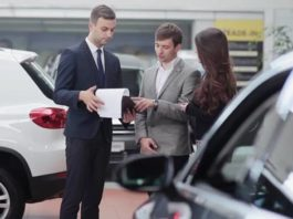 Best Used Cars Dealers in San Diego