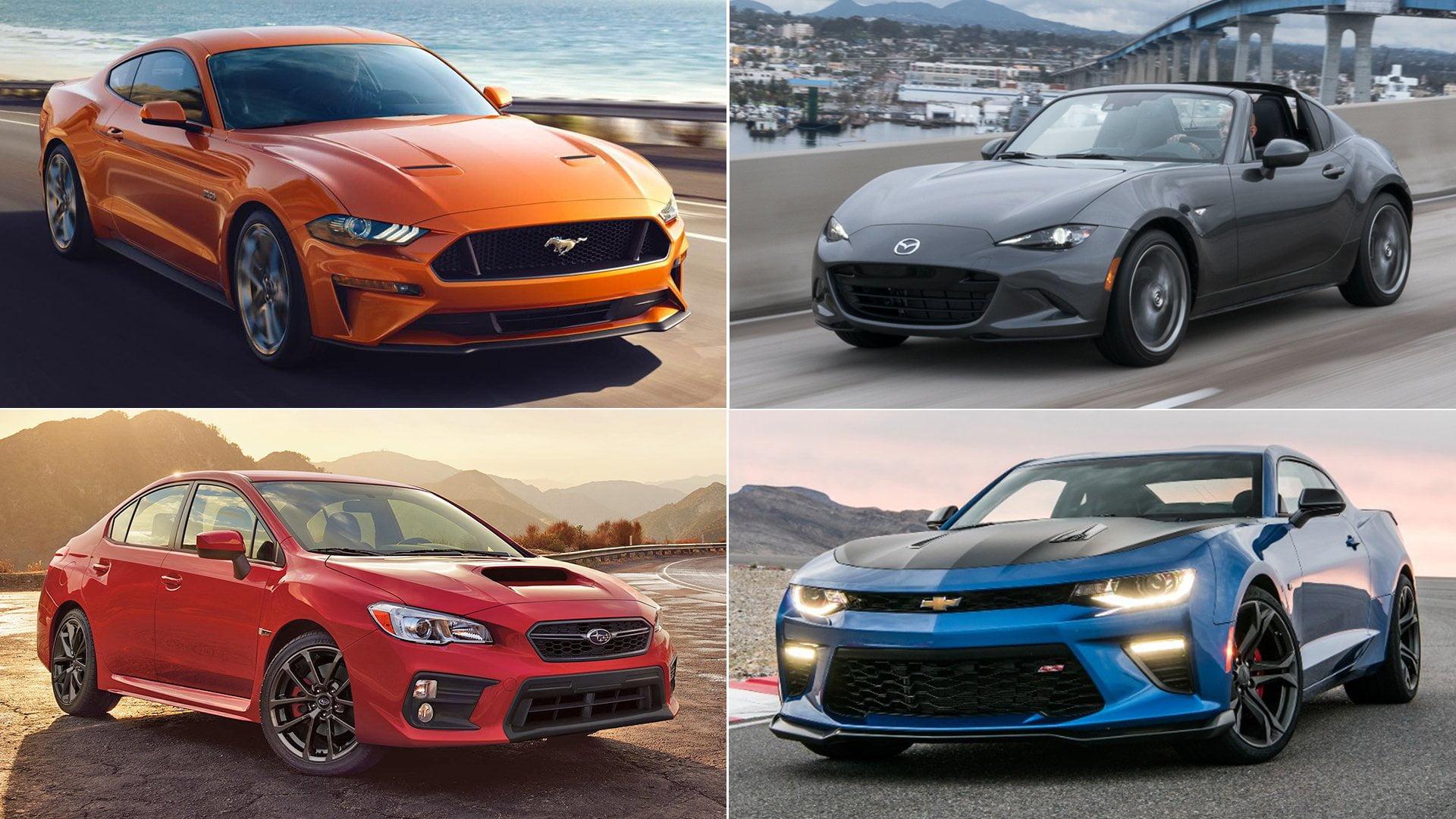 Best Used Cars Dealers in San Diego