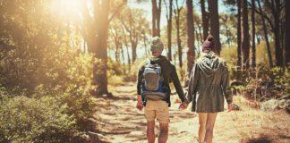 Make Your Relationship Trustful