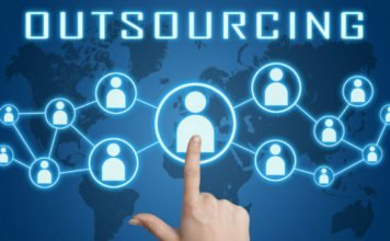 BPO Outsourcing Benefits for the Insurance Sector