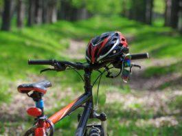 Grab a Good Deal on Bike Sales