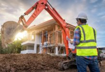 Tips to Find a Suitable Excavating Contractor