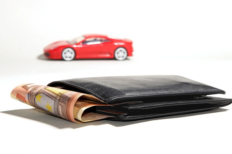 It Is Possible To Get Car Loans For Bad Credit And No Money Down