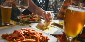 Tips To Reduce The Food Wastage
