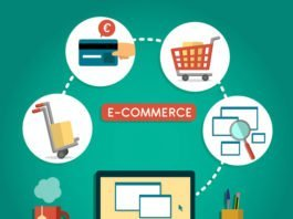 can UX design be useful for e-commerce business
