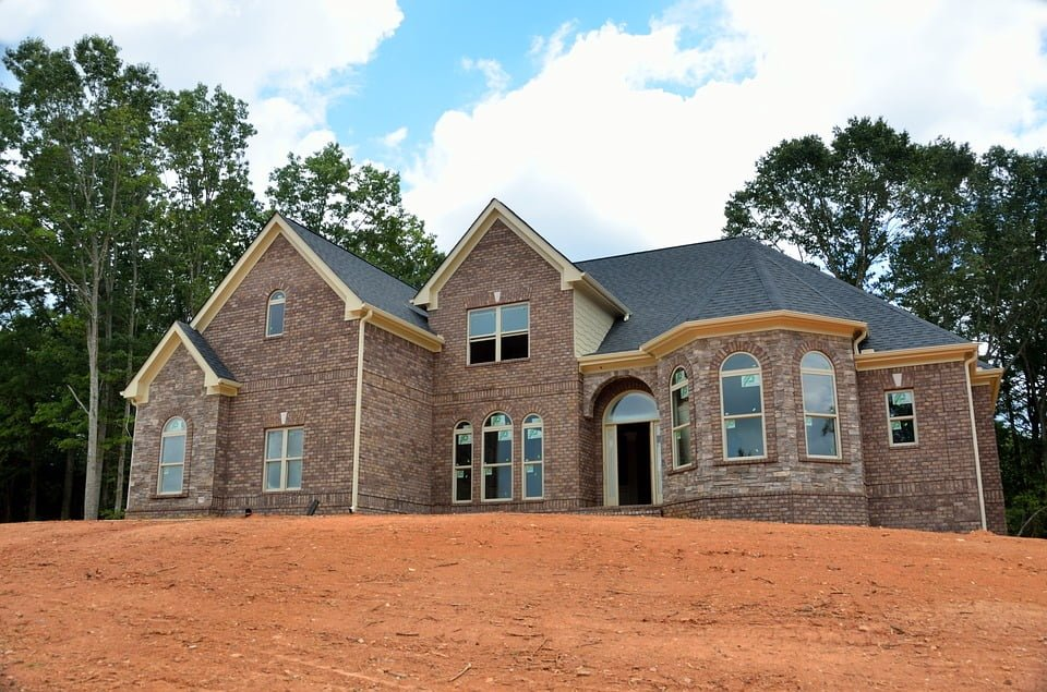 6 things you should know before building a custom home for Custom build house online