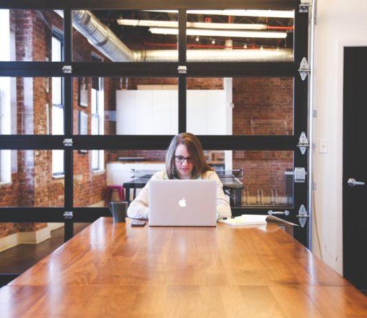 MS Excel Assessment for hiring