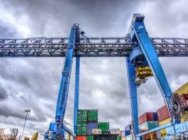 container-3121312