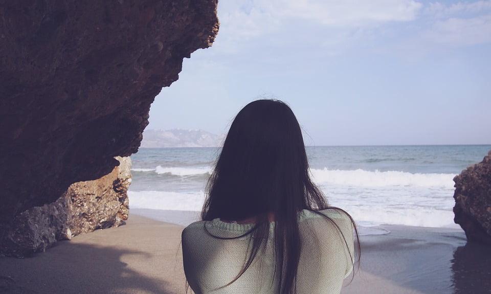hair waves deeper