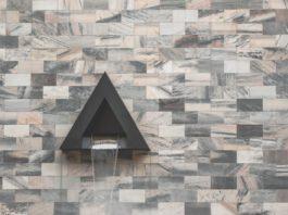 wall-1283159