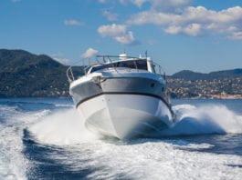 Buying Boat