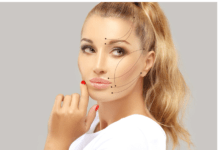 Nonsurgical Cosmetic Procedures