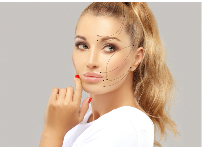 Nonsurgical Cosmetic Procedures