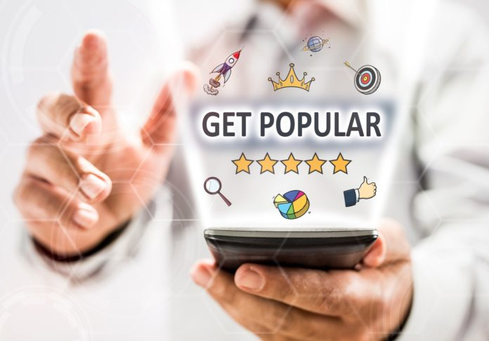 How to Make Your Website Popular: 6 Essential Traffic Building Tips