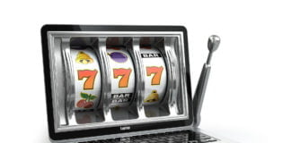 online slots guide