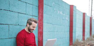 Online Dating Sites for Men