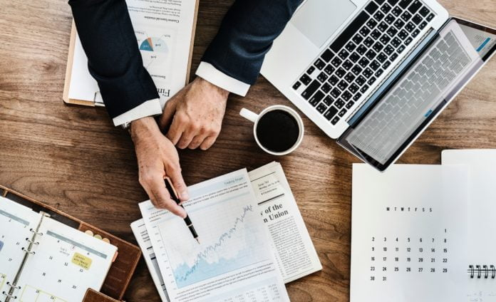 MDM within Companies