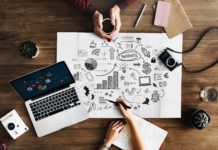 Small Business Analytics Can Boost Sales