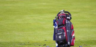 Best Sport Bags