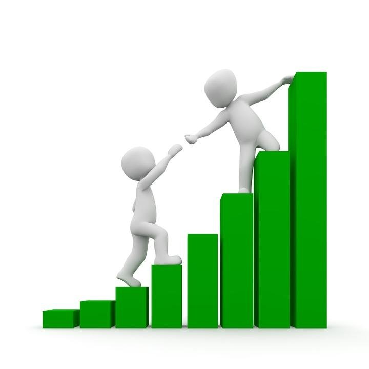 Improve Employee Skills