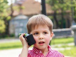walkie talkie lingo