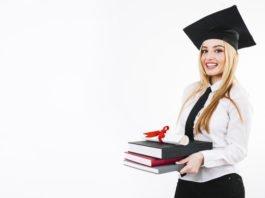 Graduate Exams