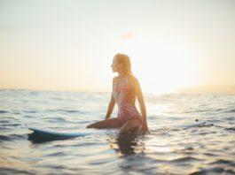 Hawaii Sunscreen