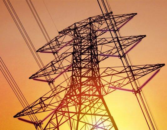 Energy Tariffs