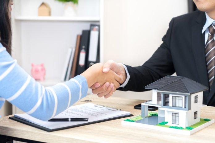 Homeowners Insurance Company