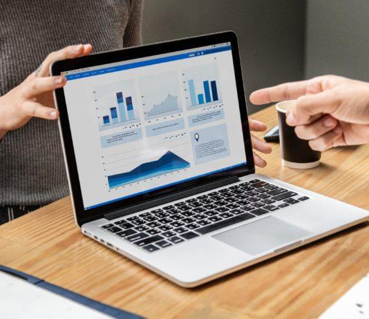 Online Business Grow