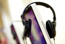 audio machine learning