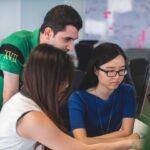 hiring app developers