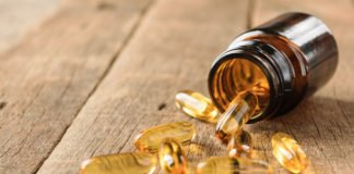 supplements for hearing loss
