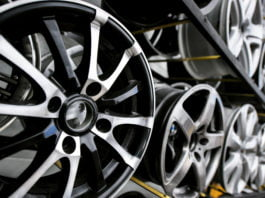 what rims will fit my car