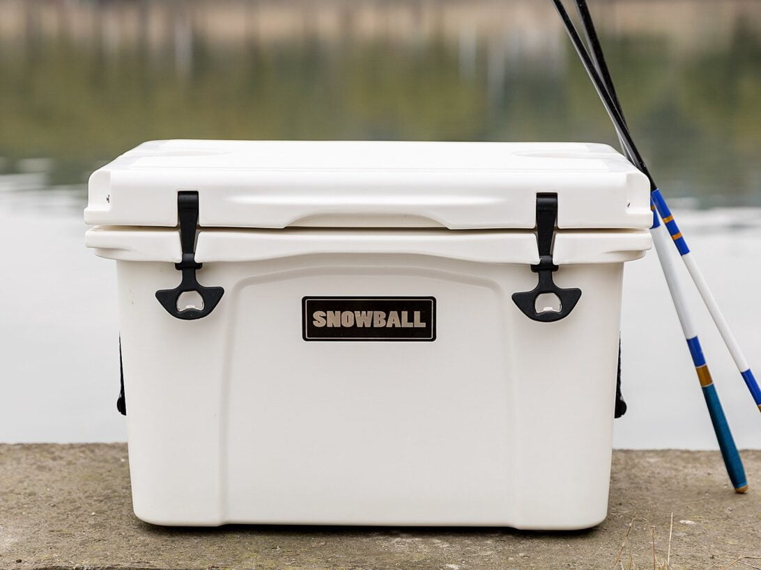 SnowBall Coolers
