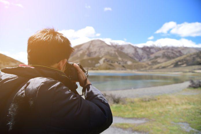 360˚ Photography