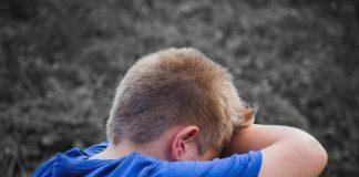 Reprimand Your Child