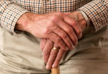 Prepare for Retirement