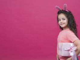 Children Gifts